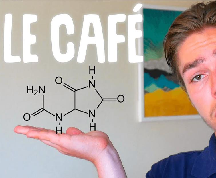 Cafe - bon ou pas pour la santé ?
