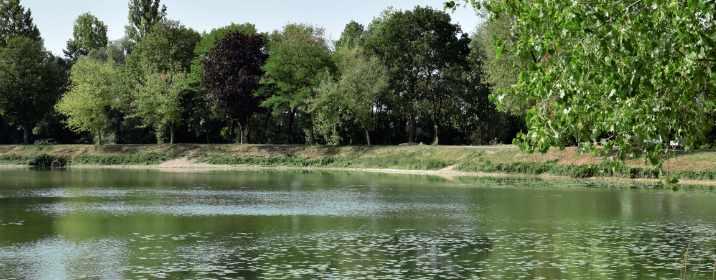zone natura 2000, Fretterans, Saône-et-Loire
