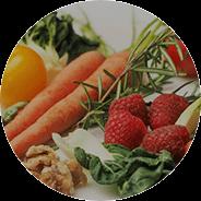 Bromatologie - Nutrition