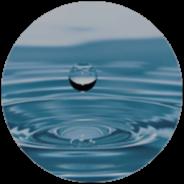 Hydrothérapie - eau
