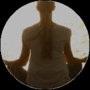 Méditation - relaxation