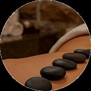Techniques manuelles - massages