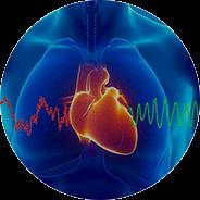 Techniques respiratoires - Cohérences cardiaques